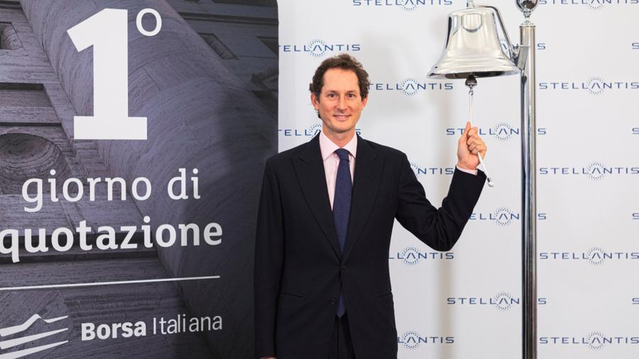 ITALEXIT ALLA MANIFESTAZIONE DELLE PARTITE IVA IL 1 MAGGIO